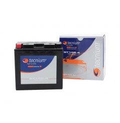 Batterie Tecnium YT12B-4