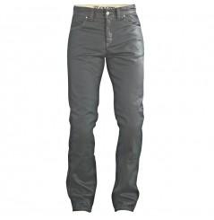 Pantalon Jeans Moto Ixon MALCOM Noir