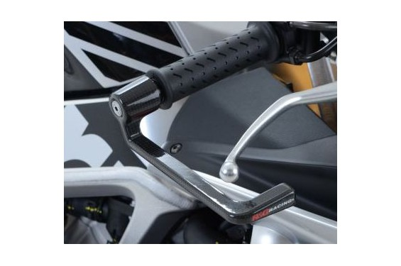 protection de levier de frein moto carbone r g rsv4 09 17 tuono v4 11 14 street moto piece. Black Bedroom Furniture Sets. Home Design Ideas