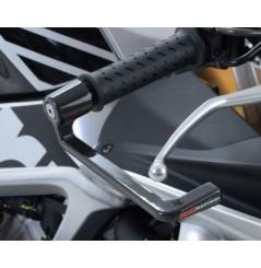 Protection de Levier de frein moto Carbone R&G 959 Panigale (16-17)