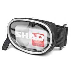 Mini sacoche péage SHAD SL01