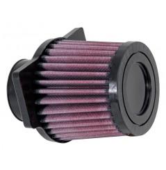 Filtre a Air K&N pour CB500F, CB500X et CBR500R (13-16)
