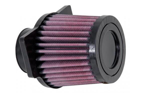 Filtre a Air K&N pour CB500F, CB500X et CBR500R (13-18)
