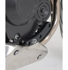 Slider Moteur Droit R&G pour CBR500R (13-16)