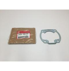 Joint de Cylindre pour CRM75 (93-94) NSR75 (92-00) Pièce Neuve d'origine