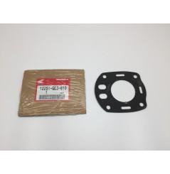 Joint de Culasse MBX80, MTX80 (82) Pièce d'origine Neuve pour