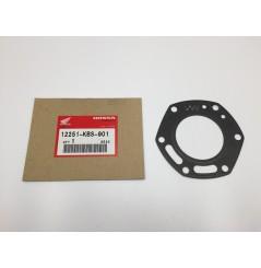 Joint de Culasse pour Honda NSR125 (93-01) Pièce d'origine Neuve
