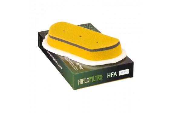 Filtre a Air HFA4610 pour R6 de 1999 a 2002