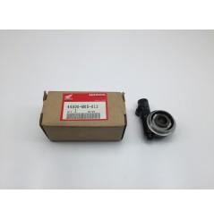 Entrenneur de compteur de vitesse pour Honda CRM125 (90-99) NX500 et 650 (88-96) XL600 (87-96) Pièce Neuve d'origine