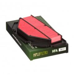 Filtre a Air HFA3613 pour GSR 600 (06-12) GSR 750 (11-16) GSX-S 750 (15-20)