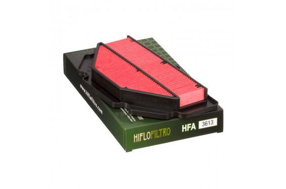 Filtre a Air HFA3613 pour GSR 600 (06-12) GSR 750 (11-16) GSX-S 750 (15-19)