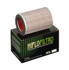 Filtre a Air HFA1602 pour CBF500 (04-08) CBF600 (04-06) Hornet 600 (98-06)
