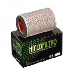 Filtre à Air HFA1602 pour Honda CBF 500 (04-08)