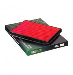 Filtre a Air HFA1604 pour CBR 600 (86-90)
