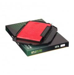 Filtre a Air HFA1606 pour CBR600F (95-98)
