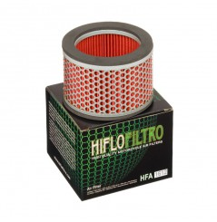 Filtre a Air HFA1612 pour DOMINATOR 650 NX (91-01)