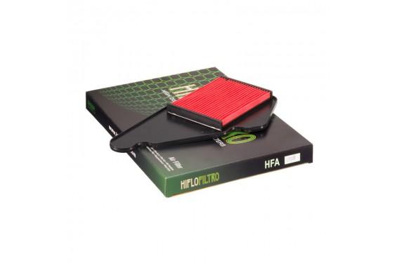 Filtre a Air HFA1608 pour FMX 650 (05-08)