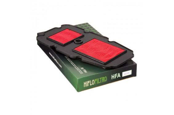 Filtre a Air HFA1615 pour TRANSALP XL V 650 de 2001 a 2007