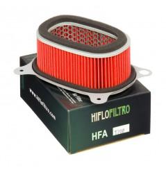 Filtre a Air HFA1708 pour XRV 750 Africa Twin (93-03)