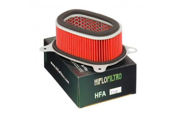 Filtre a Air HFA1708 pour XRV 750 Africa Twin de 1993 a 2003
