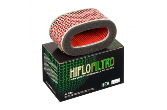Filtre a Air HFA1710 pour Shadow 750 (98-13)