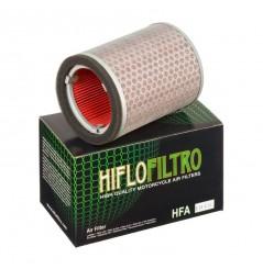 Filtre a Air HFA1919 pour CBR1000RR (04-07)