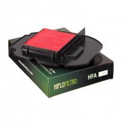 Filtre a Air HFA1909 pour VTR 1000 de 1997 a 2005