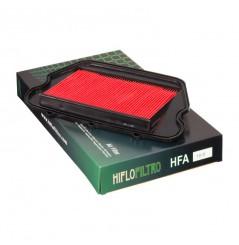 Filtre a Air HFA1910 pour CBR 1100 XX de 1997 a 1998