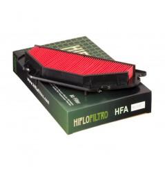 Filtre a Air HFA2605 pour ZX6R/ZX6RR NINJA de 2003 a 2004