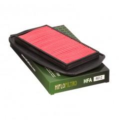 Filtre à air HFA4612 pour FZ6 Fazer (04-11)