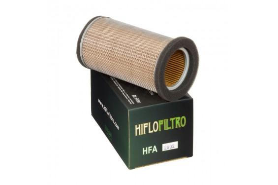Filtre à air HFA2502 pour ER5 de 1997 a 2006