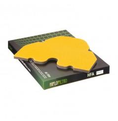 Filtre à air HFA2604 pour ZZR600 (93-04)