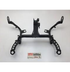 Support avant pour Yamaha TZR125 (93-95) Pièce Neuve d'origine