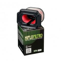 Filtre à air HFA4707 pour MT07 (15-19) Tracer 700 (16-19) XSR700 (16-19)