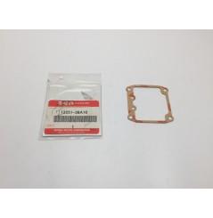 Joint de cuve carbu pour Suzuki VS700 (86-87) VS800 (92-09) VS1400 (92-09) Pièce Neuve d'origine