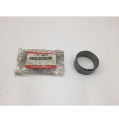 Joint d'échappement pour 650 Savage (96-04) Intruder1400 (88-03) GSXR 1100 (93-98) DR800 (91-96)