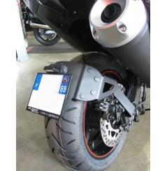 Support de Plaque Lèche Roue Access Design pour T-MAX 530