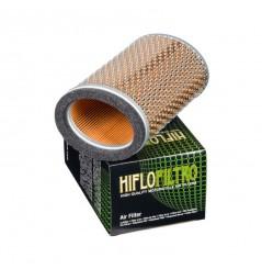 Filtre à air HFA6504 pour Bonneville 800 (01-05) Bonneville 865 (07-17)