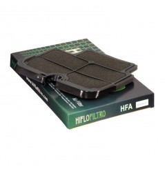Filtre à air HFA2607 pour Kawasaki ER6 (09-11)