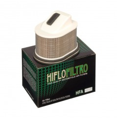 Filtre à air HFA2707 pour Z750 (04-12) et Z1000 (03-09)