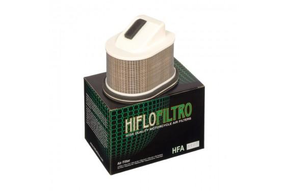 Filtre à air HFA2707 pour Z750 de 2004 a 2012 et Z1000 de 2003 a 2009