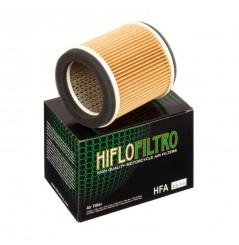 Filtre à air HFA2910 pour ZRX 1100 (97-00) ZRX 1200 (00-06)