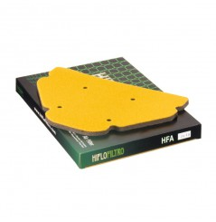 Filtre à air HFA2914 pour ZX9R Ninja (98-03)