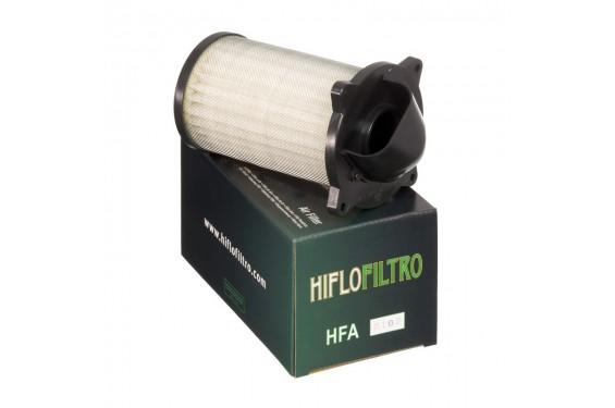 Filtre à air HFA3102 pour Marauder 125 (98-10)
