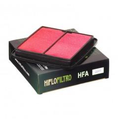 Filtre à air HFA3601 pour RF 600 R (93-97), RF 900 (94-00)