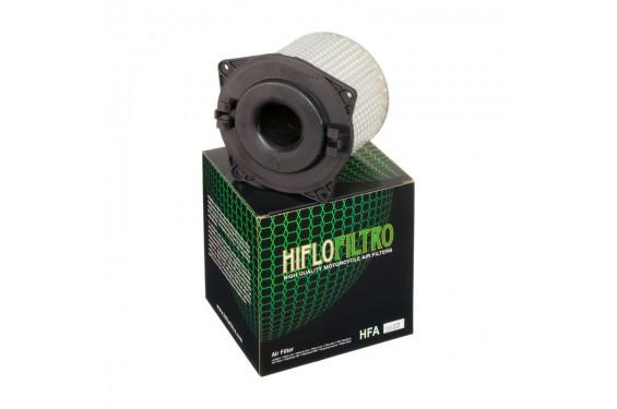 Filtre à air HFA3602 pour GSX-F 600 (90-06) GSX-F 750 (89-06)