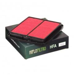 Filtre a Air HFA3605 pour Bandit 600 (95-99) Bandit 1200 (96-00) GSXR750 (92-95) GSXR1100 (92-97)