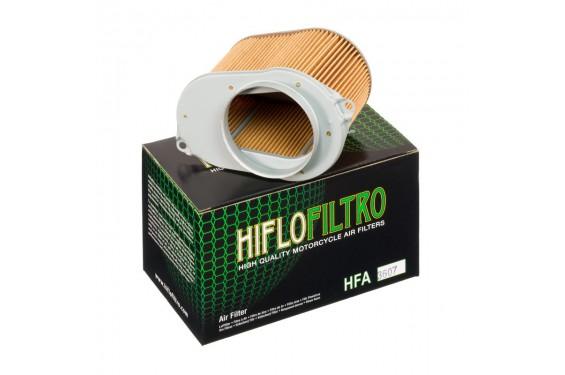 Filtre à air HFA3607 pour Intruder 600 / 750 / 800