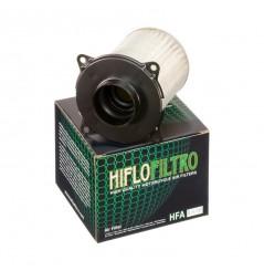 Filtre à air HFA3803 pour VZ 800 MARAUDER (97-04)
