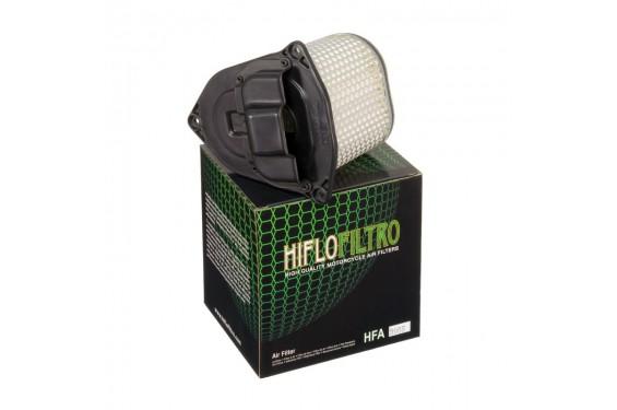 Filtre à air HFA3906 pour VL 1500 INTRUDER de 1998 a 2007